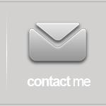 Dezignus - contact me